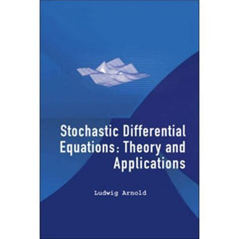 Introduction to Partial Differential Equations Mathematik